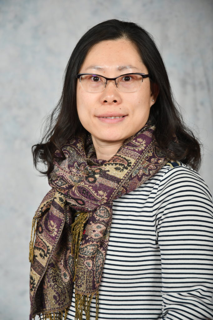 Xinli Wang Math professor at University of Toronto Mississauga and Seneca College since 2016 when my family moved to Canada from Singapore. I taught full-time at Singapore Polytechnic as a math lecturer from 2012 to 2016. This is the space where I explo